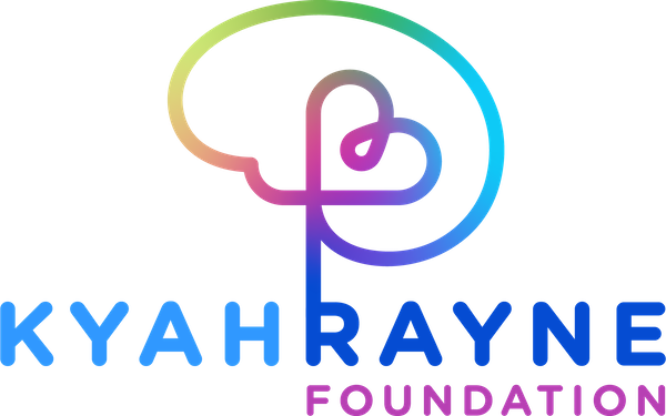 Kyah Rayne Foundation